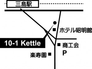 10-1KettleロゴMAP